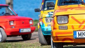 La piccola Fiat più venduta di sempre