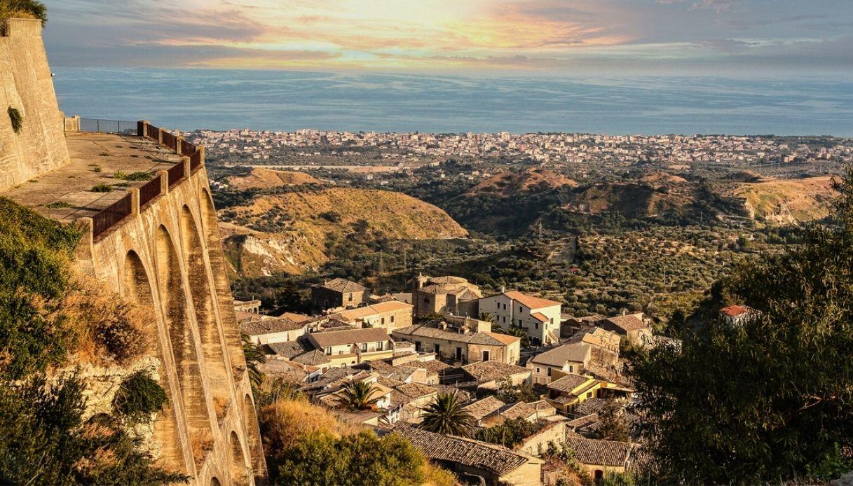 Tre borghi Bandiera Arancione candidati ai Best Tourism Villages