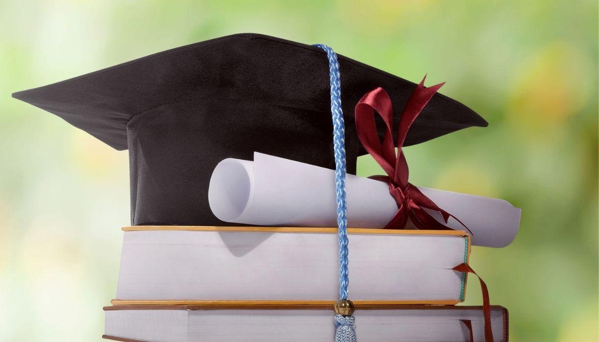 Università, le lauree da scegliere per trovare lavoro in Italia