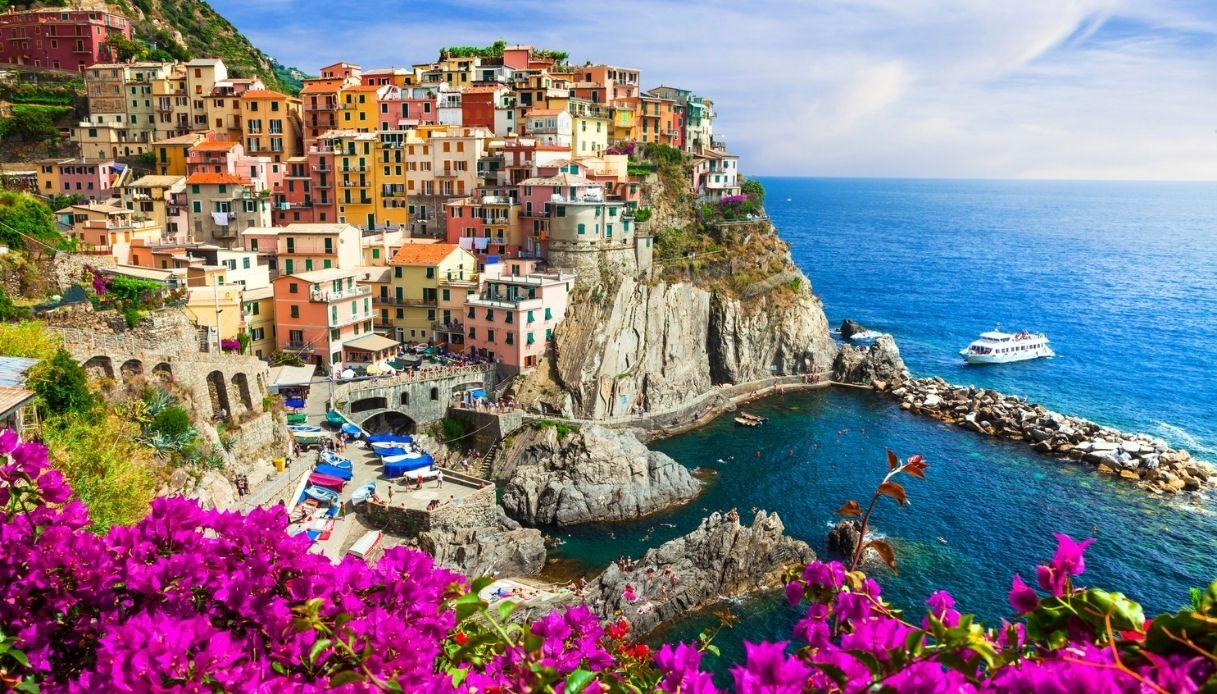 Tra i 25 borghi più belli al mondo ci sono 3 località italiane