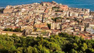 Tari in Italia: città e aumenti