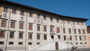 Migliori università d'Italia per gli studenti