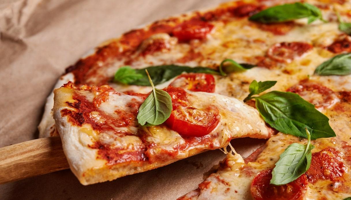 50 Top Pizza 2021: la classifica delle migliori pizzerie d'Italia