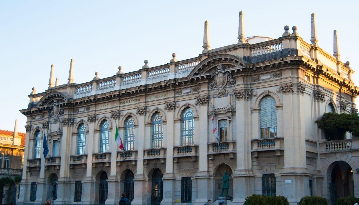 Migliori università italiane per trovare lavoro: classifica 2022