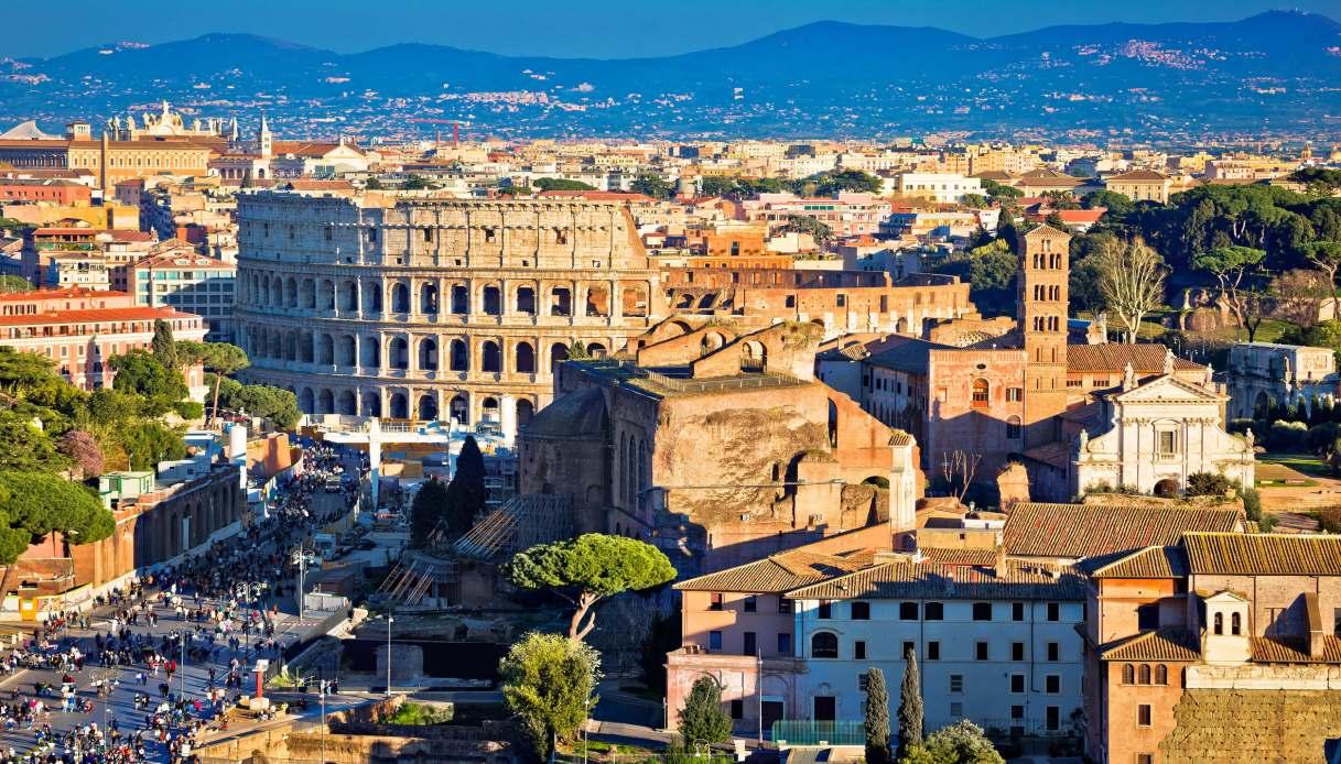Dimore di lusso: dove cercano casa gli stranieri in Italia