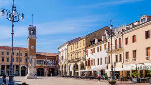 Città e supermercati più economici d'Italia