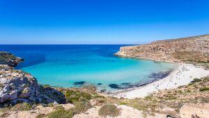 Le spiagge più cercate d'Italia