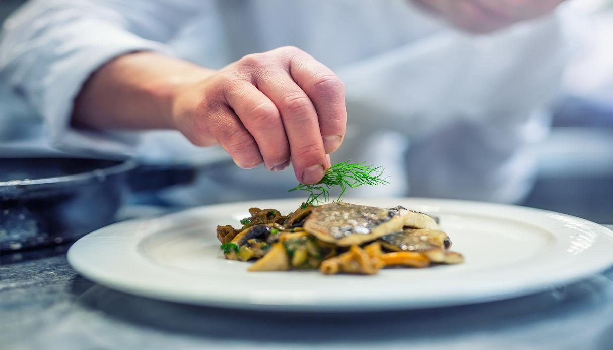 I 100 migliori chef al mondo 2021: 11 sono italiani