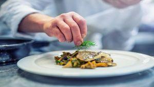 I 100 migliori chef al mondo 2021