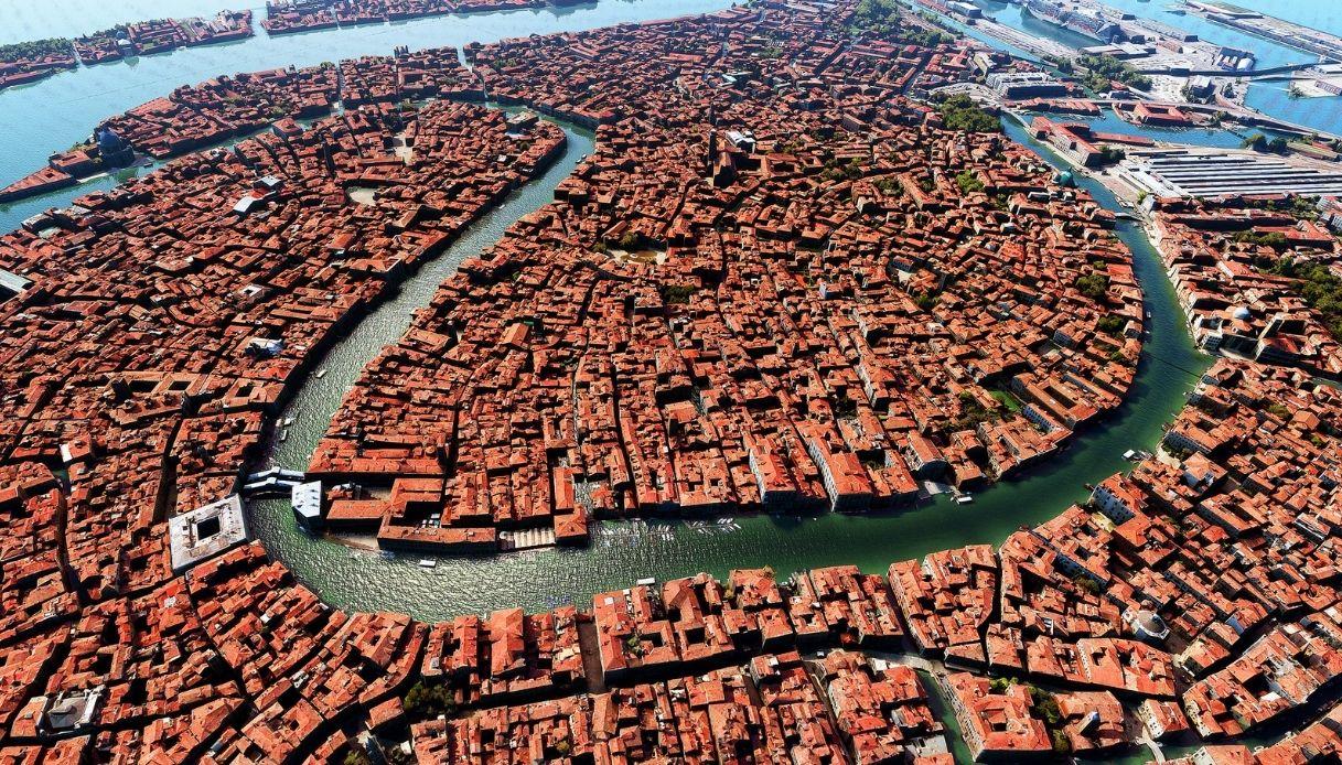 Inquinamento in Italia: le 11 città