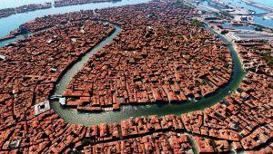 """Legambiente: le città """"fuorilegge"""""""