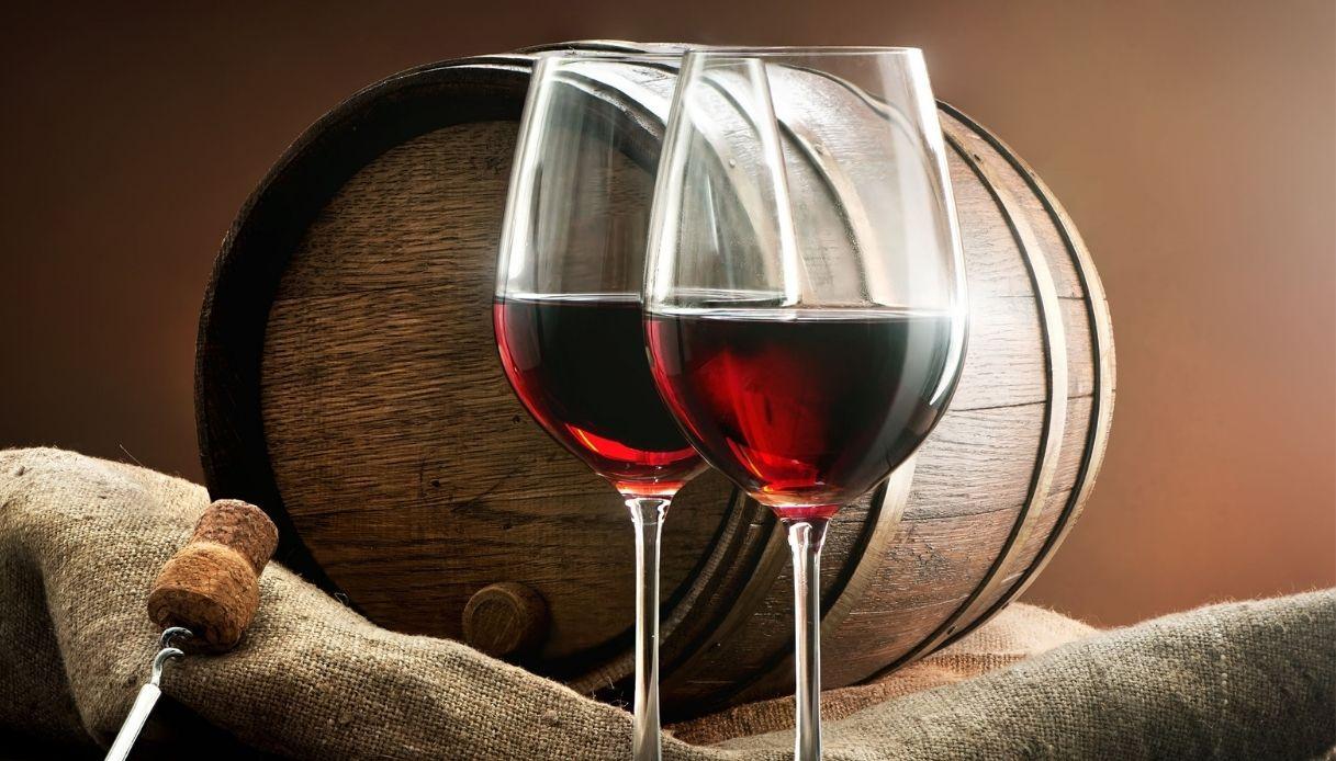 I migliori vini al mondo sotto i 15 dollari: 11 sono italiani