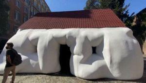 Casa grassa