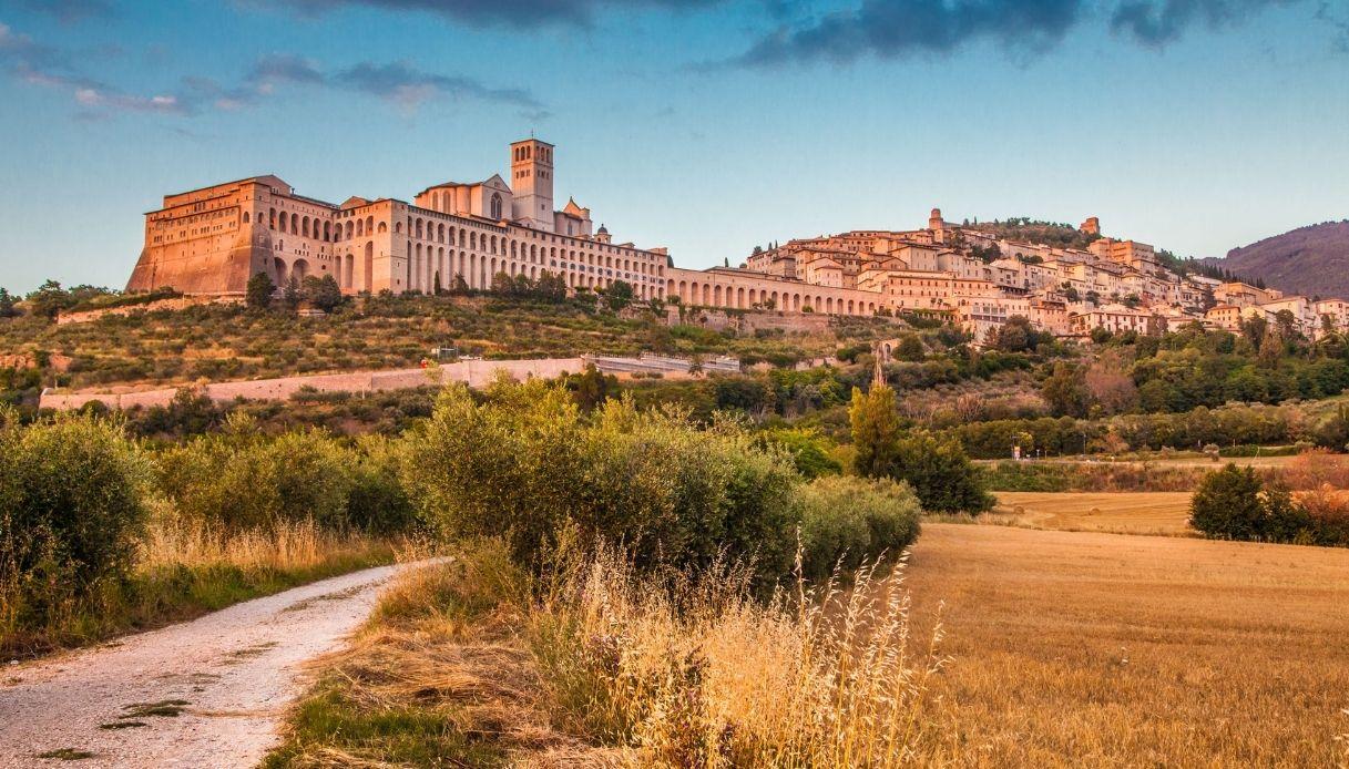 Oscar del Turismo: le migliori location italiane