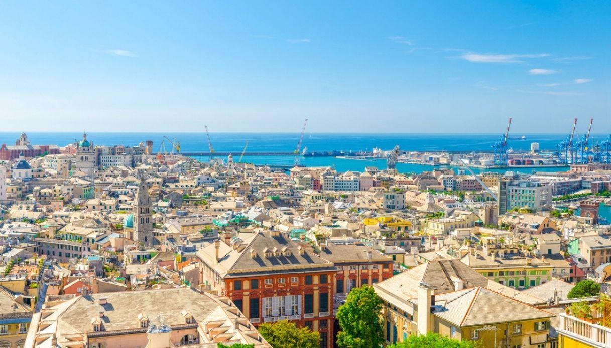 Le città più e meno care d'Italia: la nuova classifica