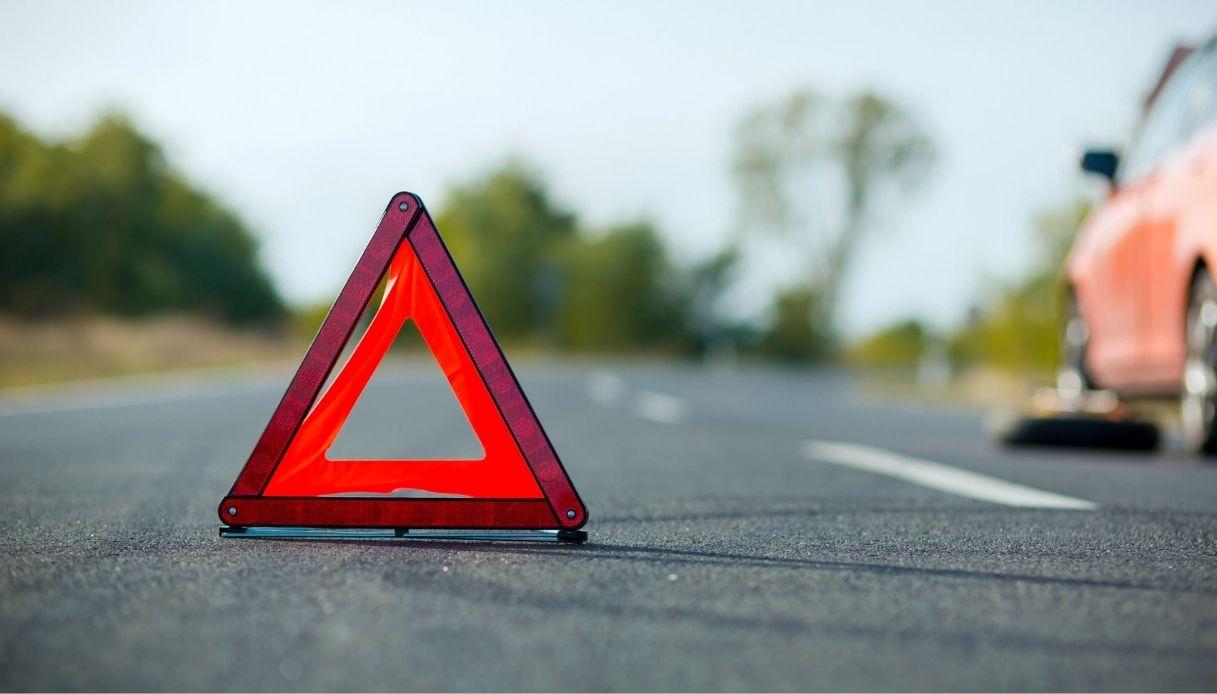 Incidenti stradali: le città italiane più pericolose