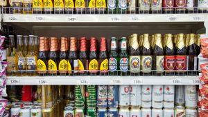 Birra, le migliori bionde da comprare al supermercato Seo: Birra, le migliori bionde da comprare al supermercato