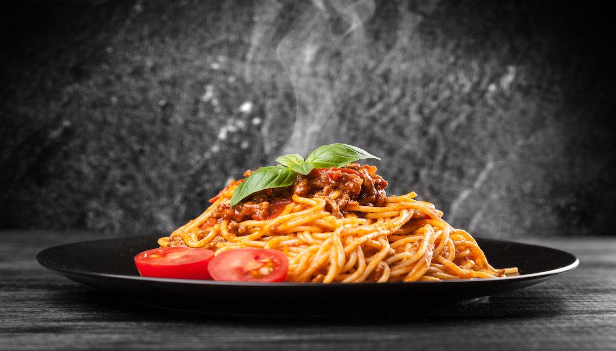 Slow Food, Osterie d'Italia 2022: le migliori regione per regione