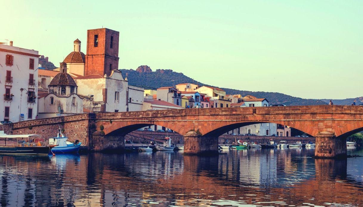 Indice della criminalità: le città più e meno sicure in Italia