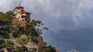 Villa Beatrice Portofino