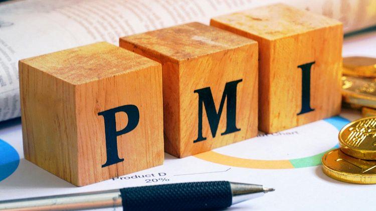 PMI là gì? Hướng dẫn đọc hiểu chỉ số PMI trên Lịch kinh tế