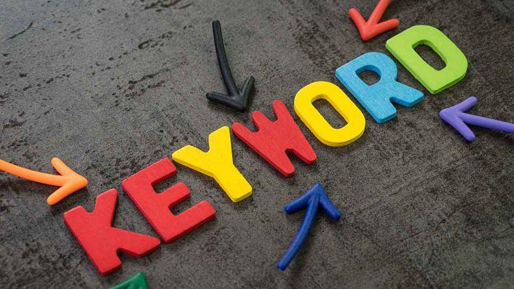 Keyword Advertising: cos'è e come funziona | Italiaonline