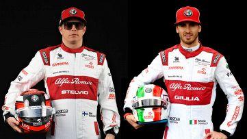 Spagna, F1: oltre la pole c'è di più