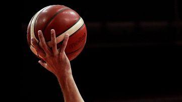 L'Italia ritrova il basket: Supercoppa con favorita d'obbligo