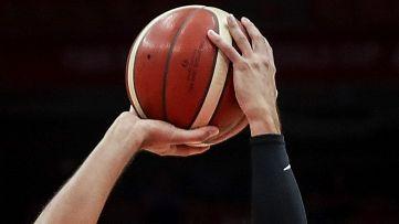 Basket, derby di Bologna ma non solo