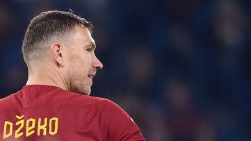Inter e Roma tra le 8 di Europa League: ecco come