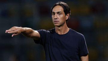 Pordenone-Frosinone gara da gol