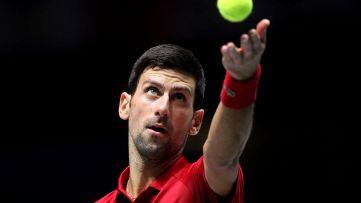 Per Djokovic c'è un ostacolo iberico da non sottovalutare
