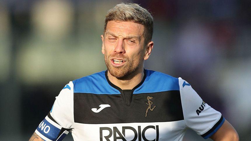 Due obiettivi per l'Atalanta contro l'Inter