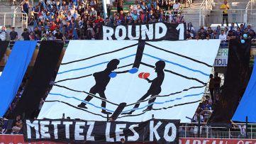 Ligue 2, la cabala dà un segnale preciso