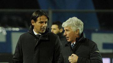 Lazio e Atalanta promettono spettacolo