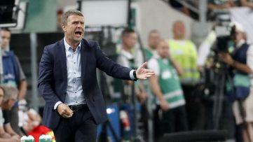 Champions, Ferencvaros e Molde sul filo dei nervi e della tattica
