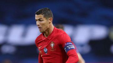 Portogallo-Spagna, Ansu Fati sfida Ronaldo