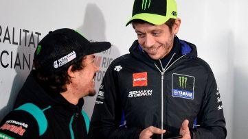 Le Mans, tante incognite e occhio a Valentino Rossi