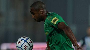 Serie B, cinque le partite in programma sabato