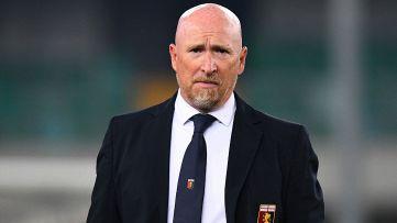 Genoa-Parma, non può vincere la paura