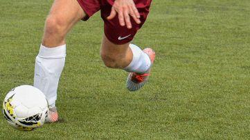 Tra Rennes e Nizza sfida tra squadre che faticano