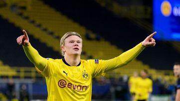 I Borussia si candidano per 3 punti lontano da casa