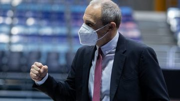 Milano cerca il colpo-bis in Turchia