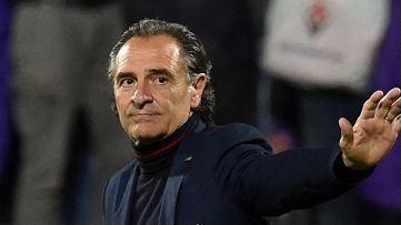 Fiorentina-Inter, a voi