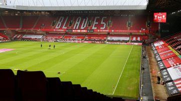 Sheffield United, serve una scossa
