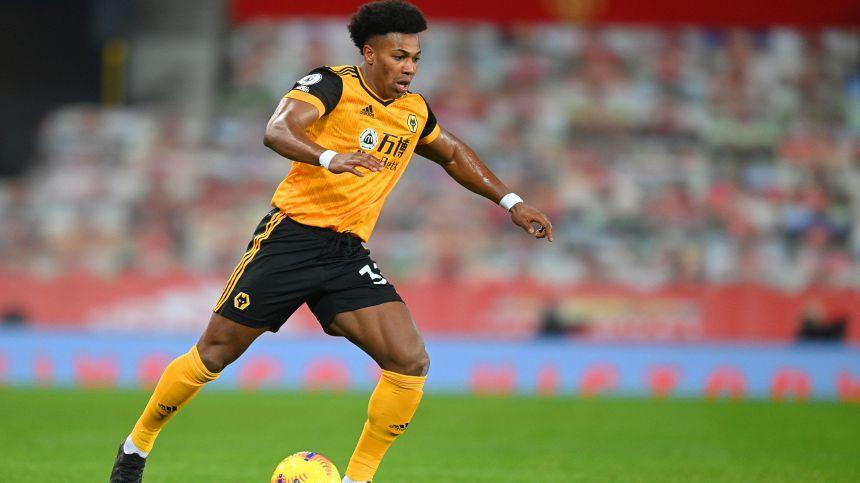 FA Cup, i Wolves vogliono ridare slancio alla stagione