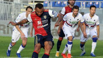 Genoa attento, il Cagliari non può restare a 0