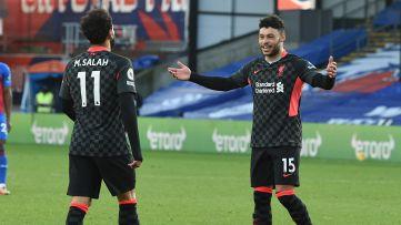 Tottenham e Liverpool: la prima volta di giovedì