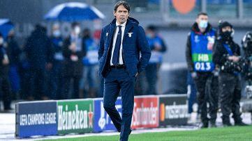 Parma-Lazio chiude gli ottavi di Coppa Italia