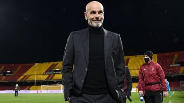 Milan e Torino si ritrovano subito